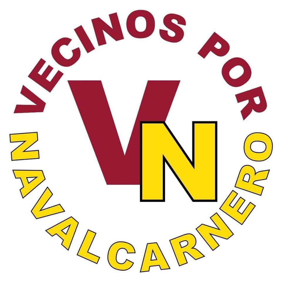 Vecinos por Navalcarnero